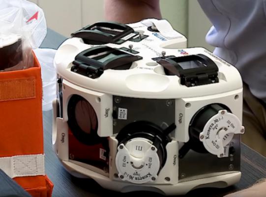 Картинки по запросу 3D Bioprinting Solutions